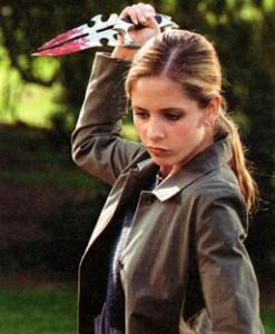 BuffyPhoto-001m
