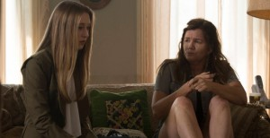 Taissa-Farmiga-and-Mare-Winningham-in-American-Horror-Story-Coven-The-Replacements