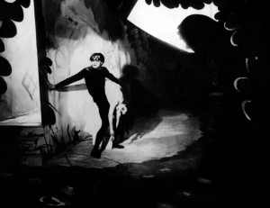 cabinet-of-dr-caligari