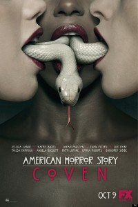 o-AMERICAN-HORROR-STORY-COVEN-POSTER-570