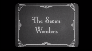 The-Seven-Wonders