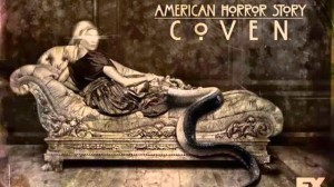 ahs-coven-voodoo-queen