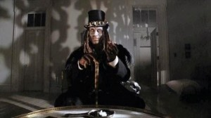 american-horror-story-coven-3x10-the-magical--L-F6TGd4