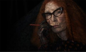 american-horror-story-protect-the-coven