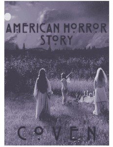 thumbs_American-Horror-Story-Coven-Season-3-Poster-10