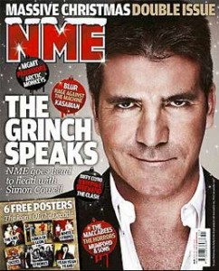 nme_cover_240