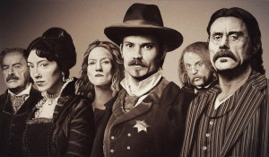 deadwood-hbo-movie